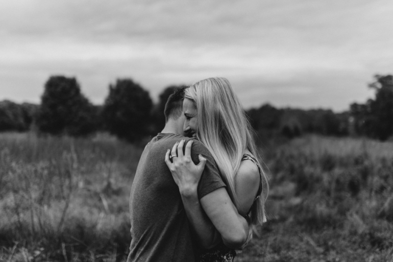 2016yearinreview_engagements-10