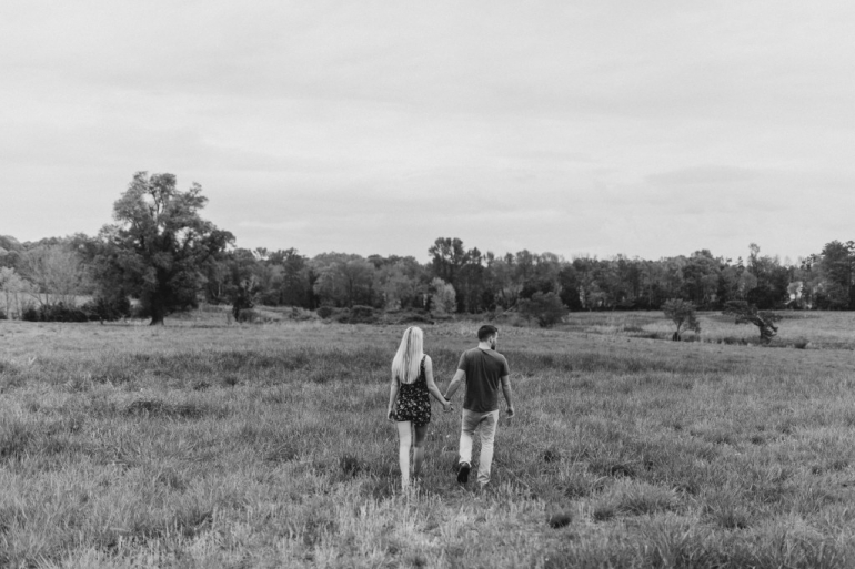 2016yearinreview_engagements-11