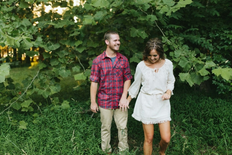 2016yearinreview_engagements-17
