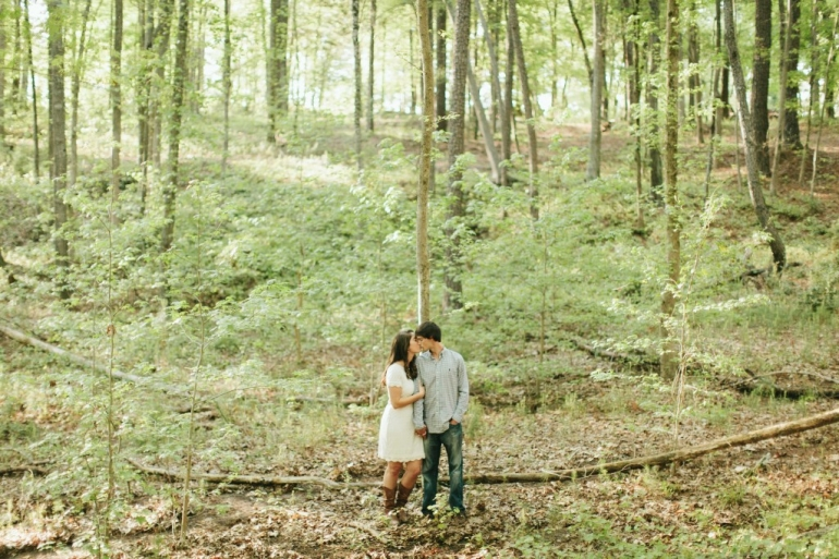 2016yearinreview_engagements-27