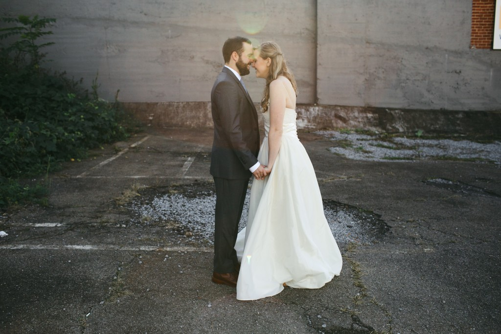 natalie_and_nolan_wedding_blog 29