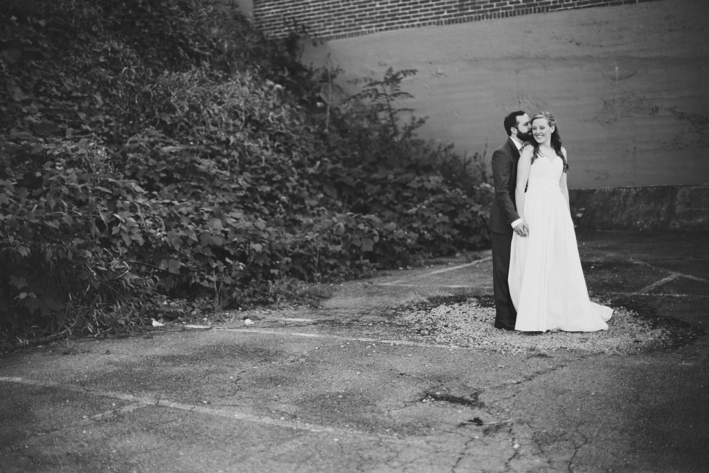 natalie_and_nolan_wedding_blog 32