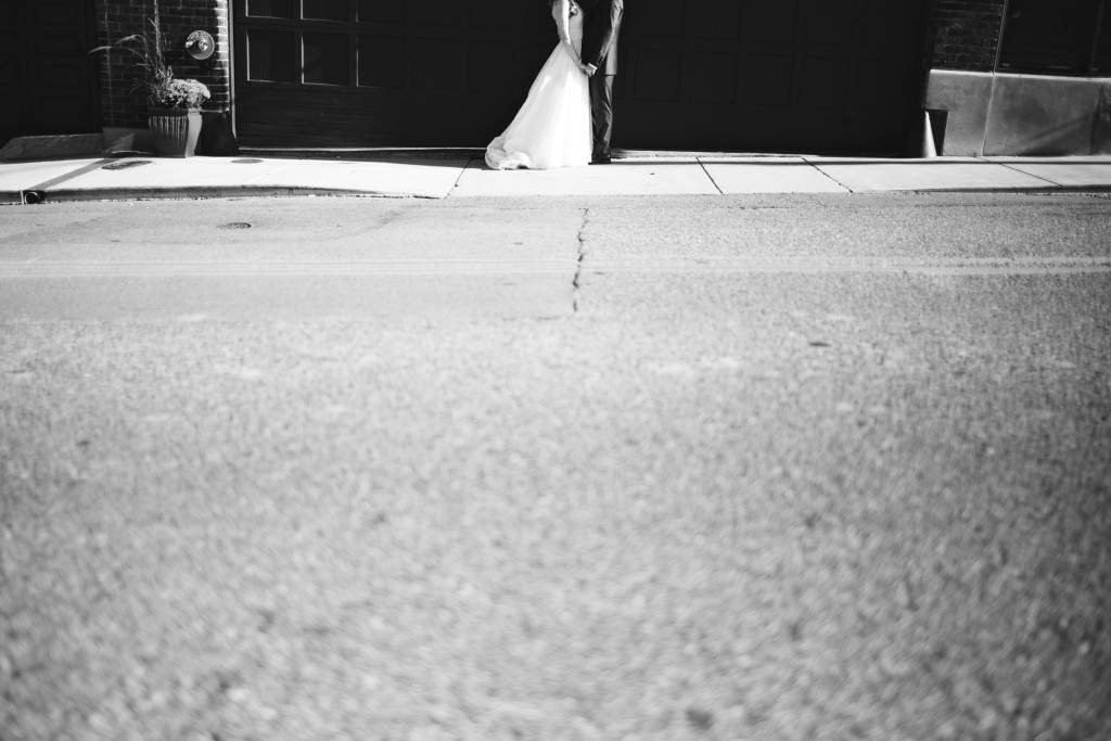 natalie_and_nolan_wedding_blog 37