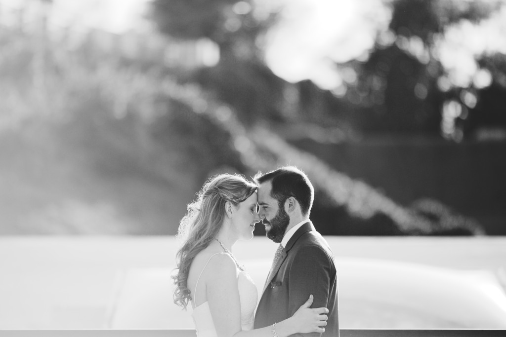 natalie_and_nolan_wedding_blog 48
