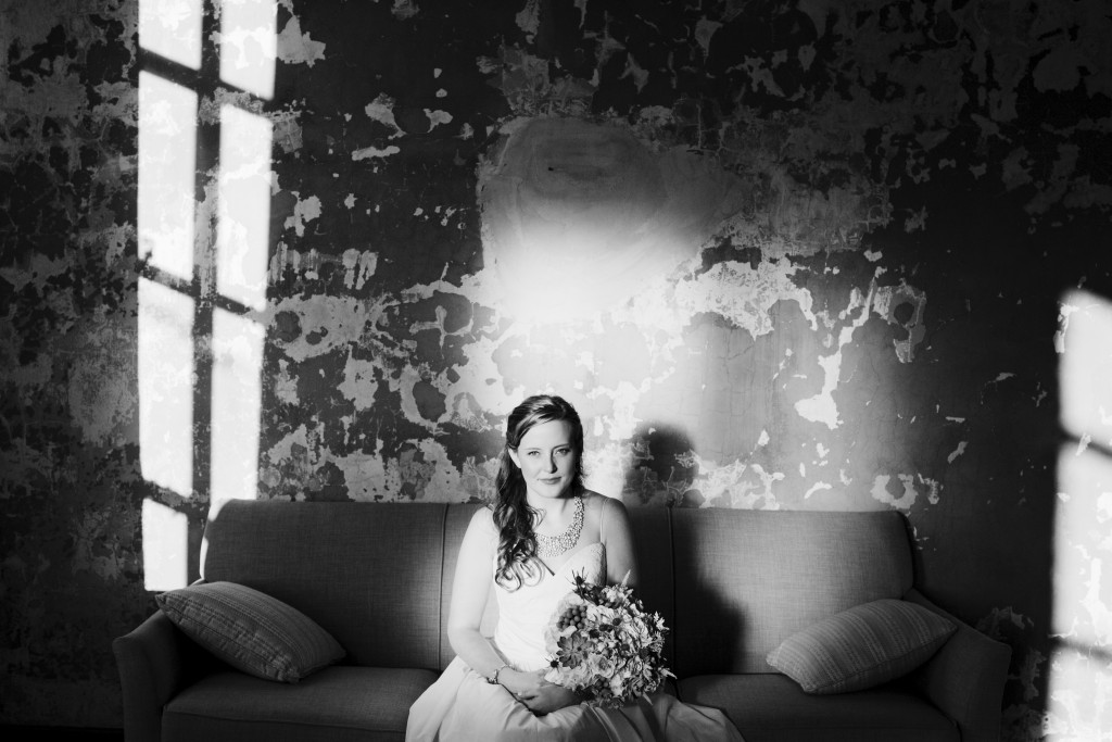 natalie_and_nolan_wedding_blog 58