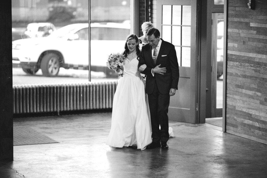 natalie_and_nolan_wedding_blog 61