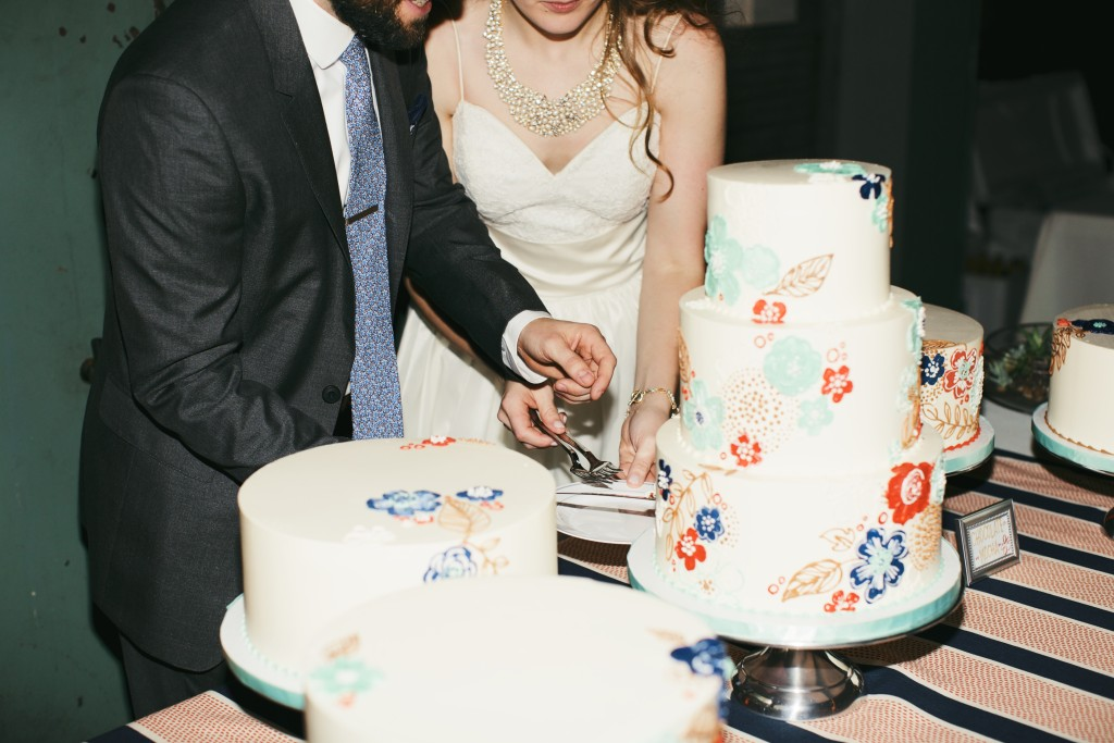 natalie_and_nolan_wedding_blog 72