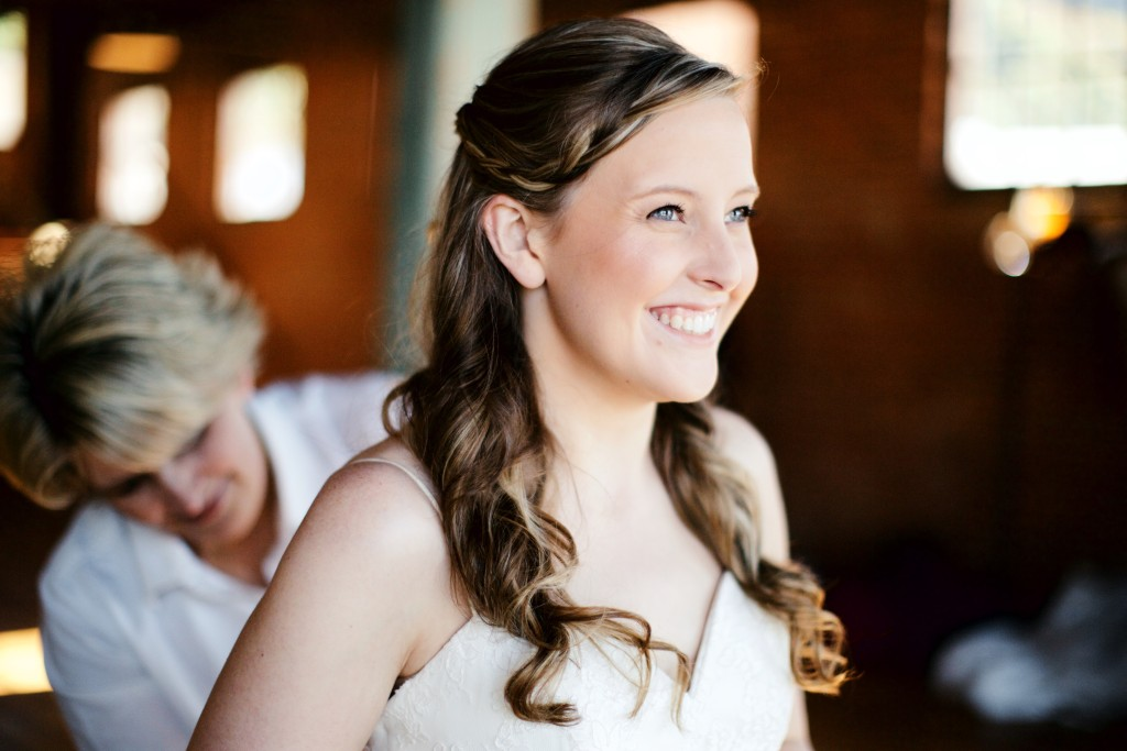 natalie_and_nolan_wedding_blog 9