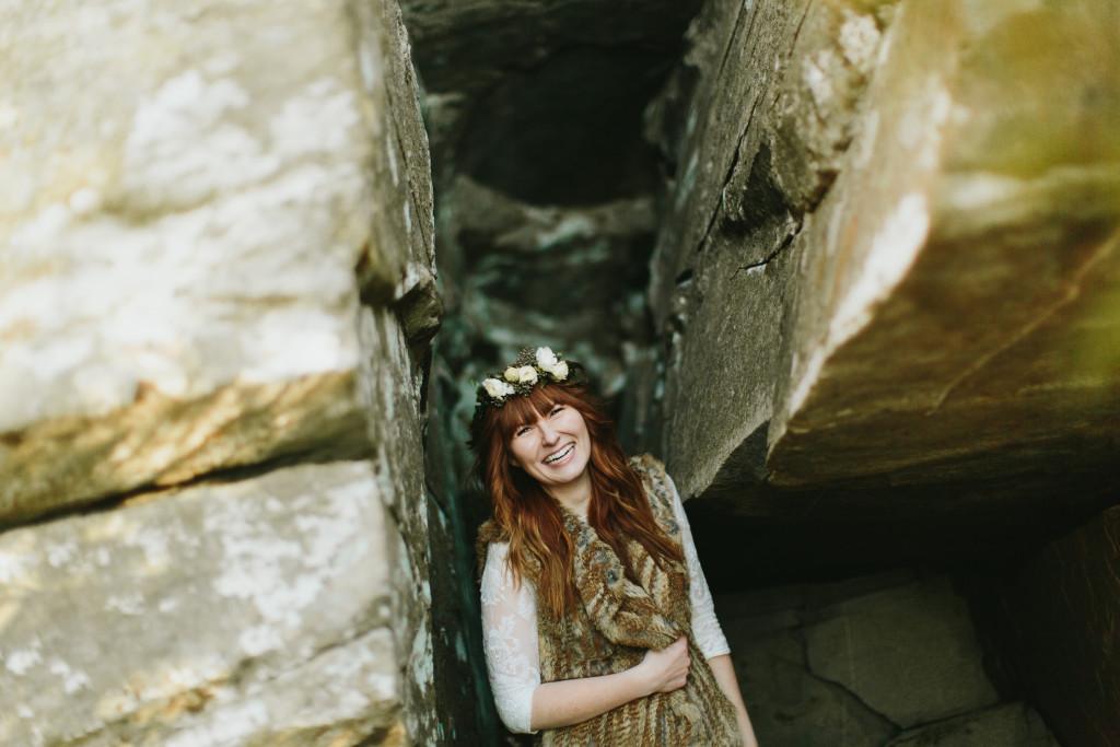 NorthCarolinaElopementPhotographer-24