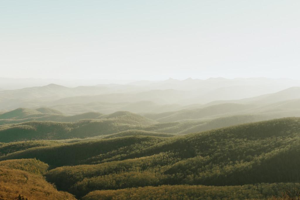 NorthCarolinaElopementPhotographer-45