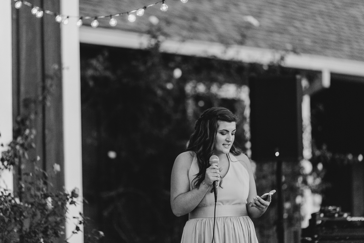 northcarolinaweddingphotographer-107