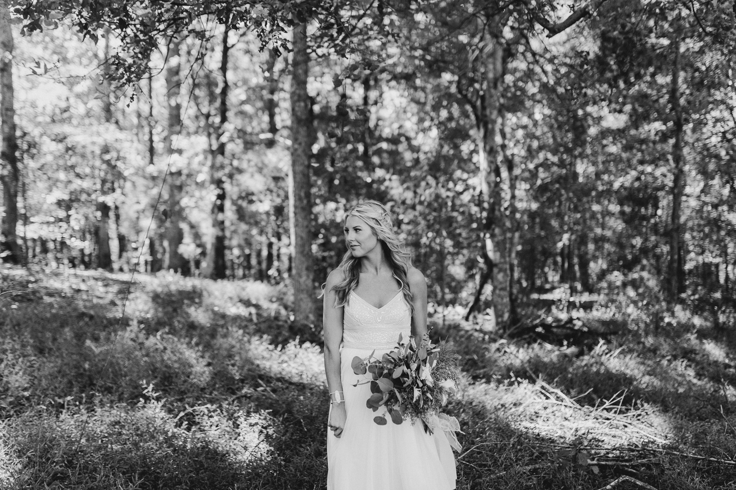 northcarolinaweddingphotographer-22