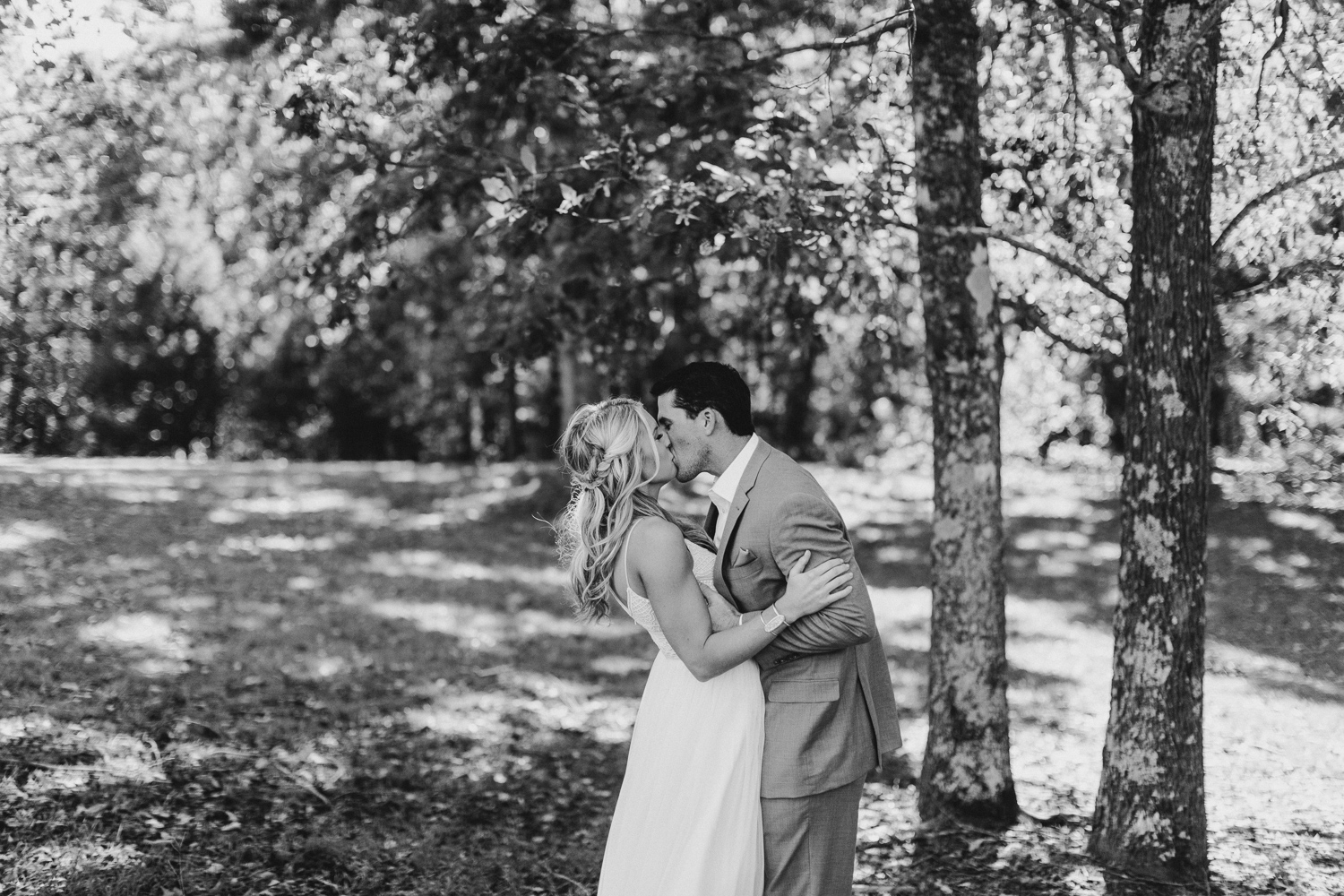 northcarolinaweddingphotographer-31