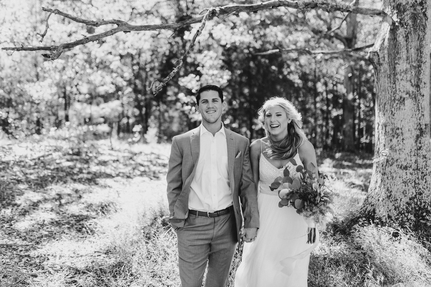 northcarolinaweddingphotographer-34