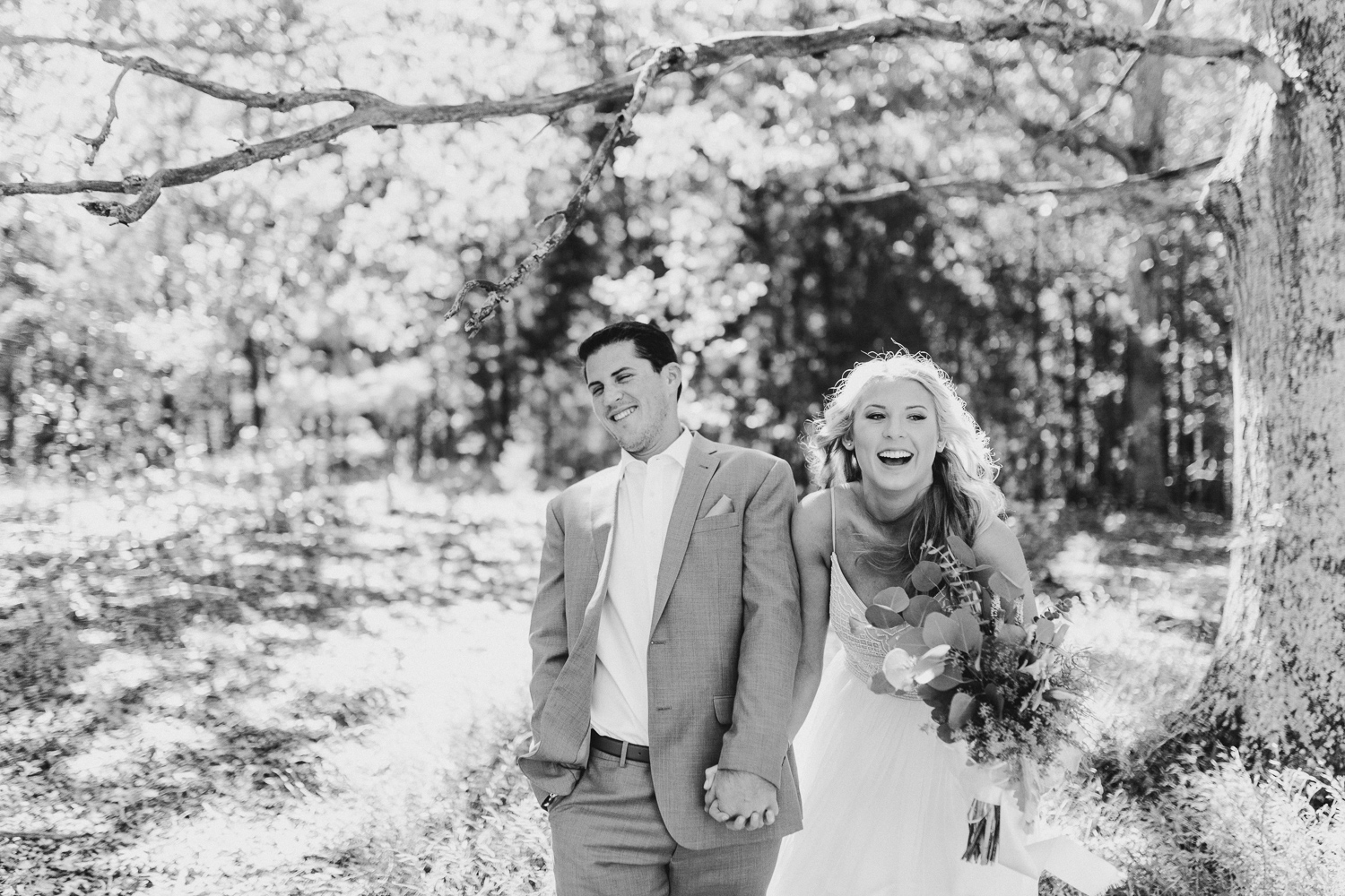 northcarolinaweddingphotographer-35