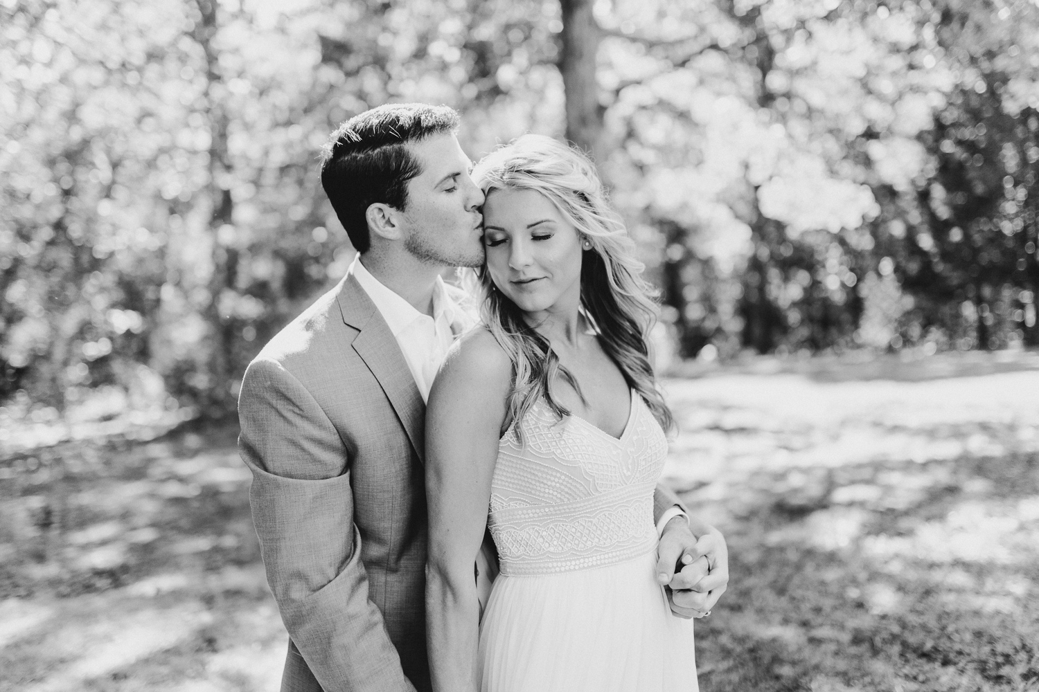 northcarolinaweddingphotographer-41