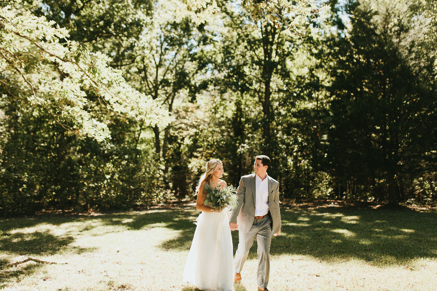 northcarolinaweddingphotographer-42