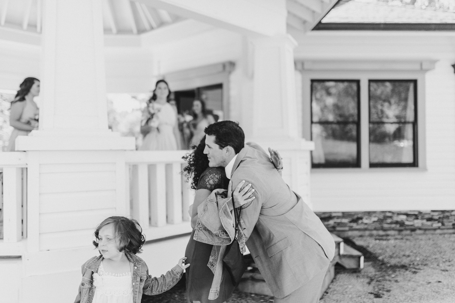 northcarolinaweddingphotographer-45