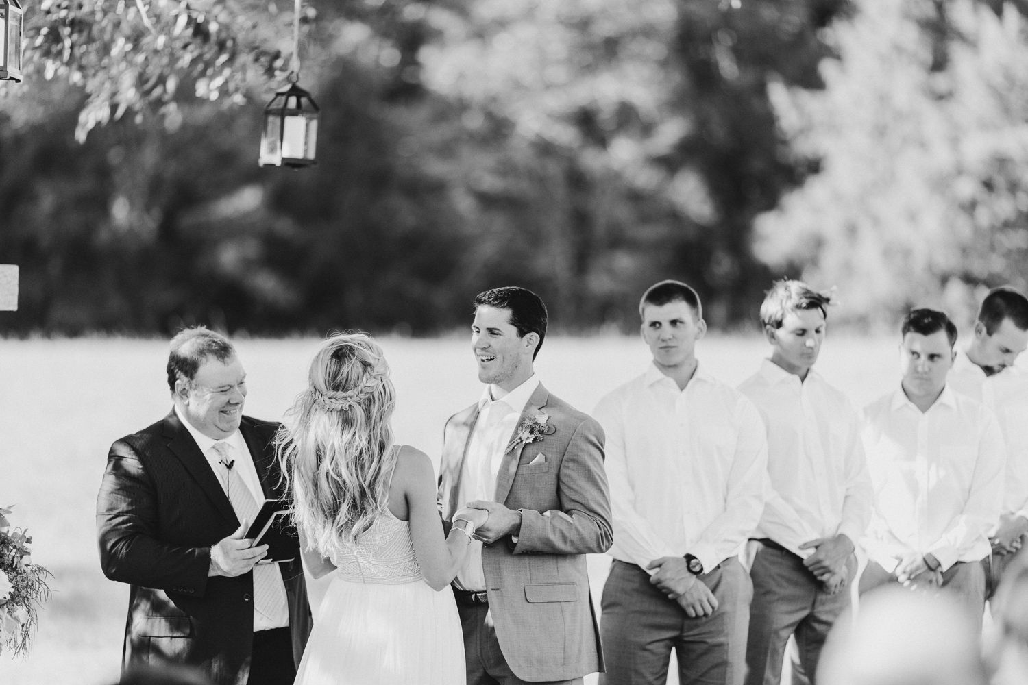 northcarolinaweddingphotographer-68