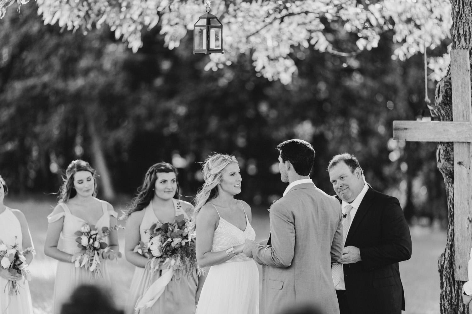 northcarolinaweddingphotographer-69