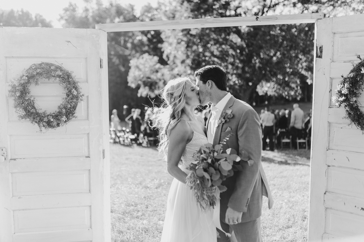 northcarolinaweddingphotographer-79