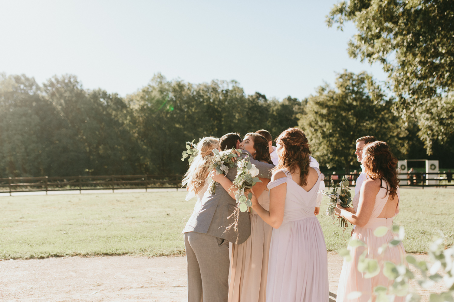 northcarolinaweddingphotographer-80