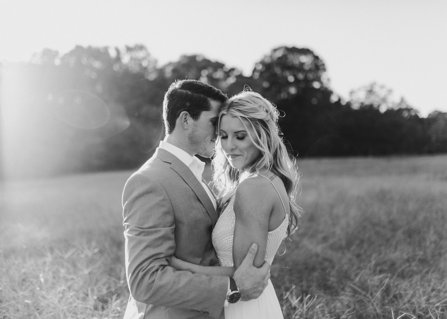 northcarolinaweddingphotographer-86