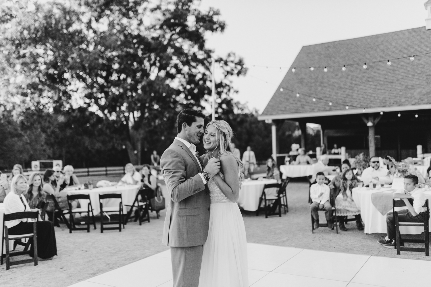 northcarolinaweddingphotographer-99