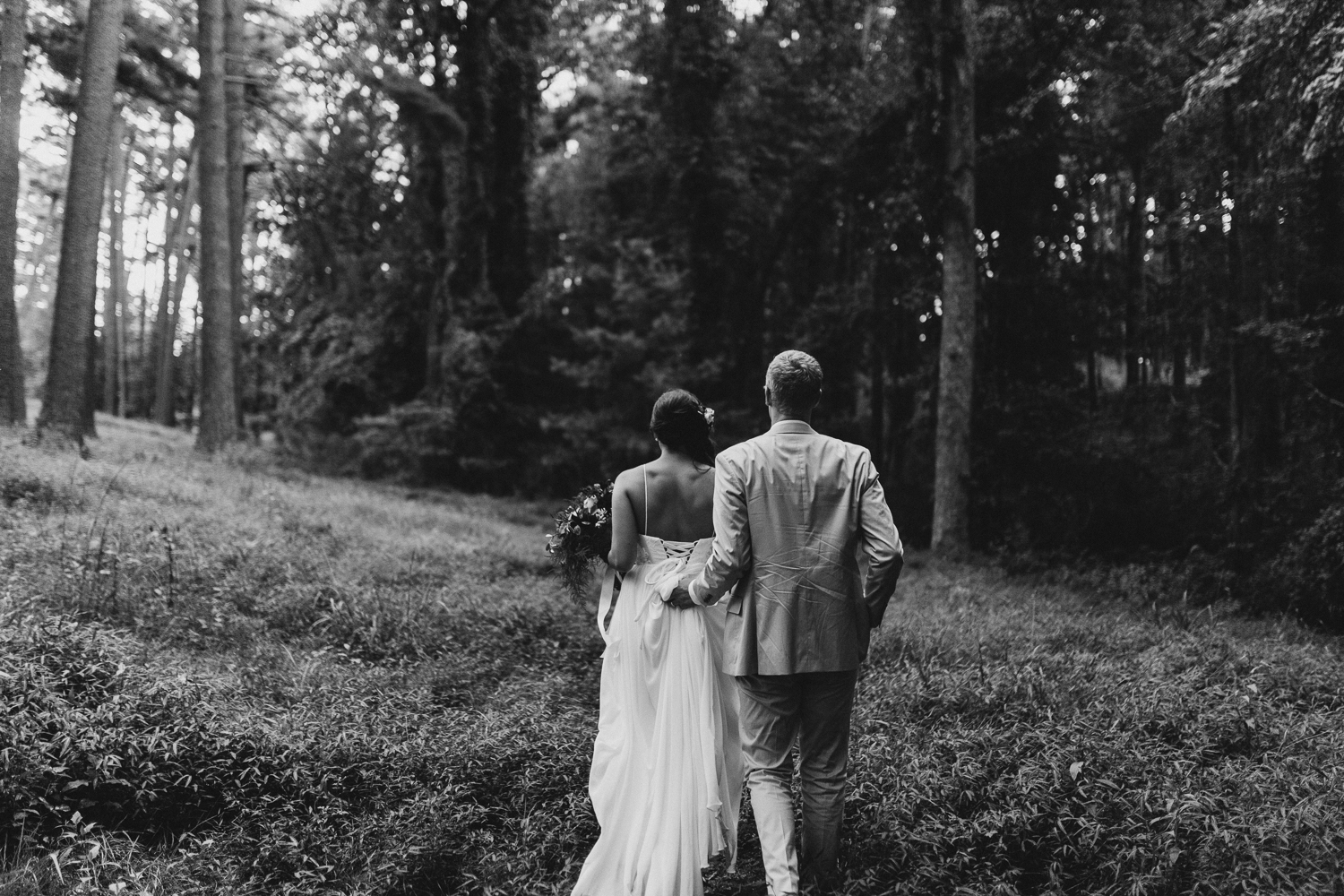biltmoreweddingphotographer_blog-101
