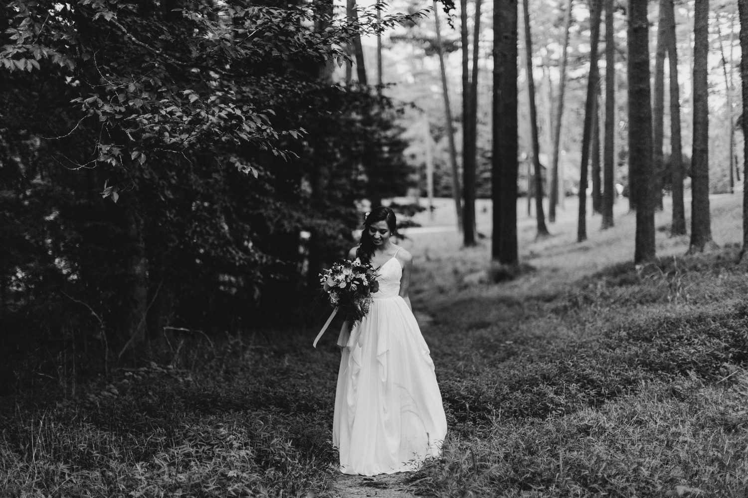 biltmoreweddingphotographer_blog-105