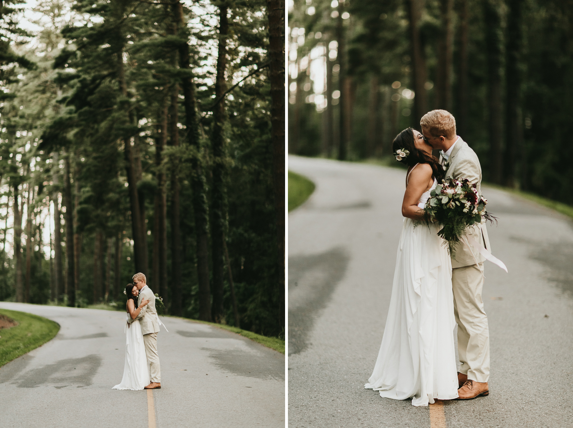 biltmoreweddingphotographer_blog-107