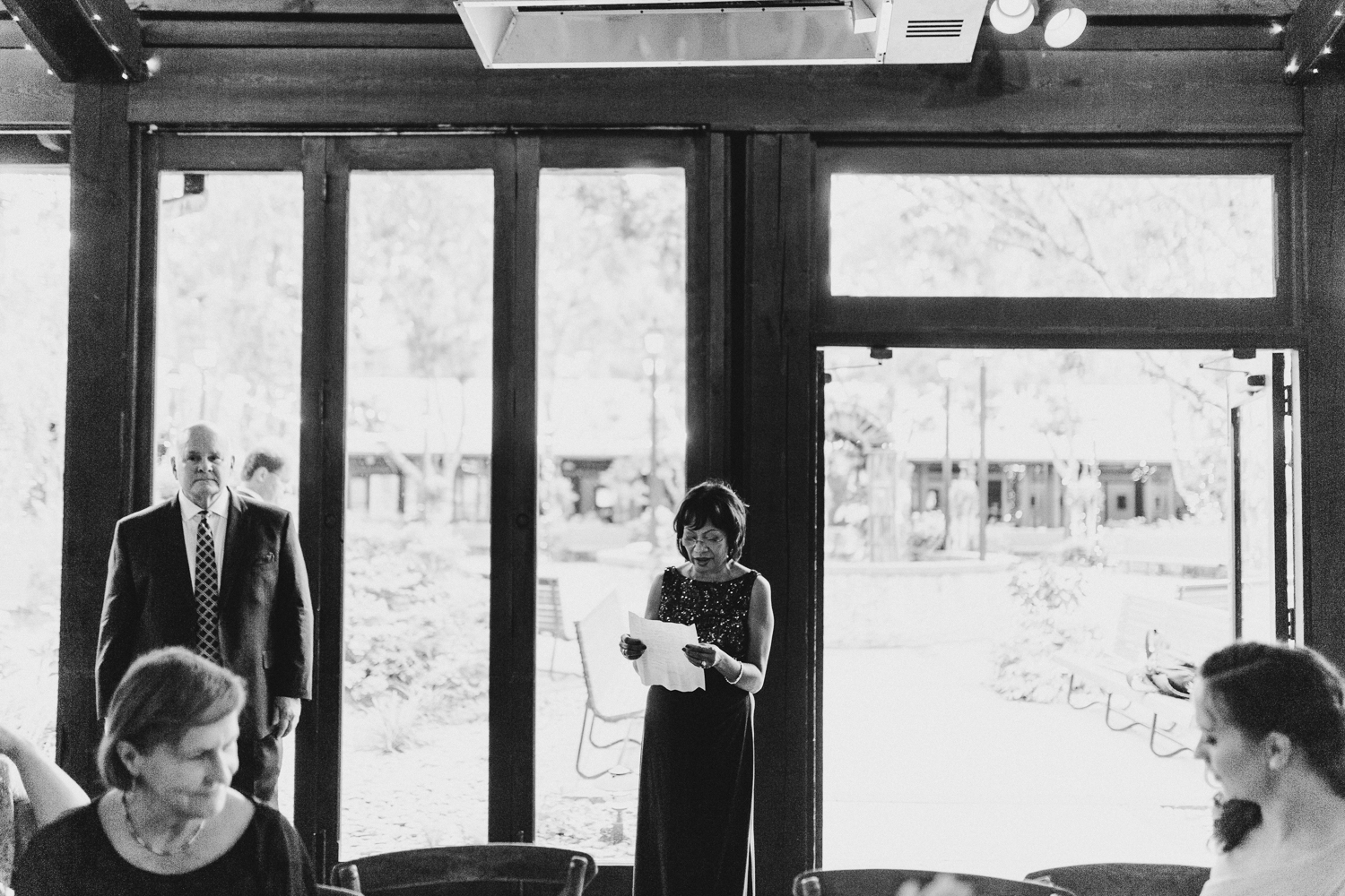 biltmoreweddingphotographer_blog-111