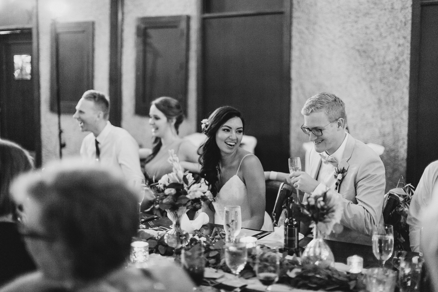 biltmoreweddingphotographer_blog-127