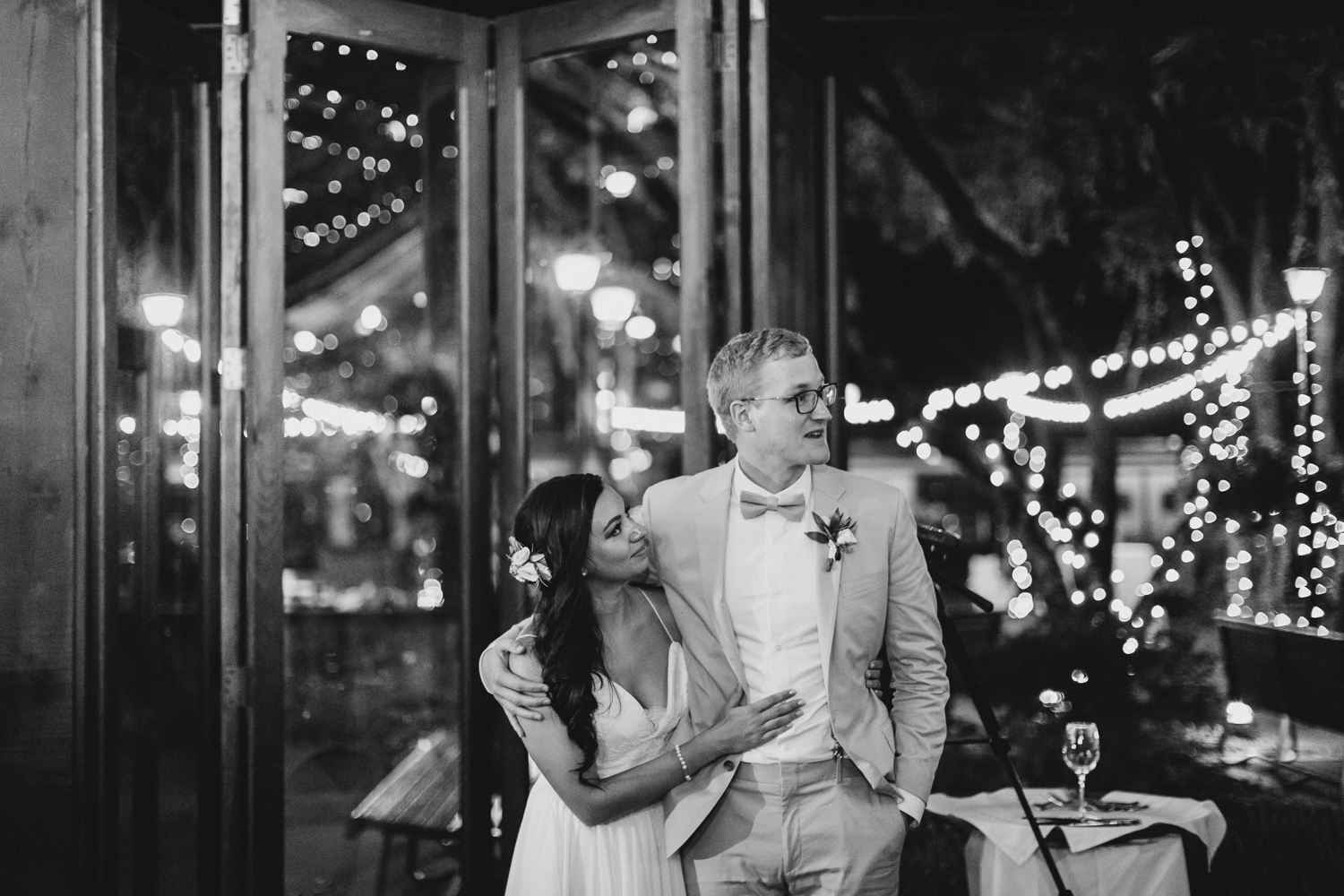 biltmoreweddingphotographer_blog-128