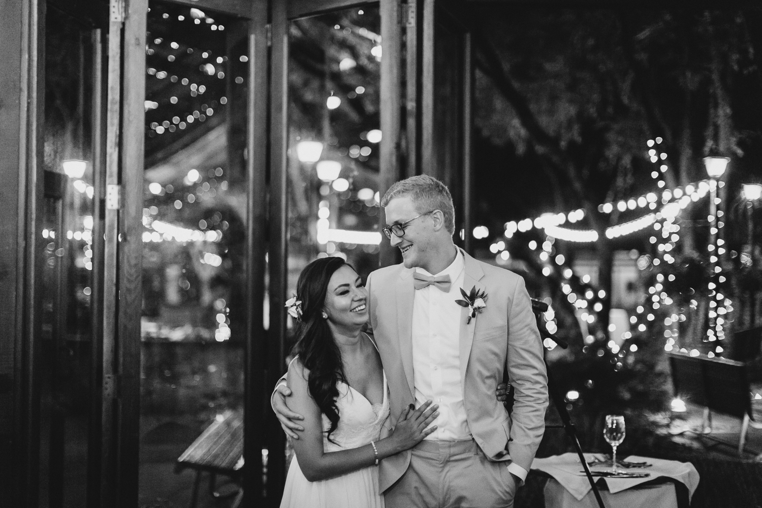 biltmoreweddingphotographer_blog-129