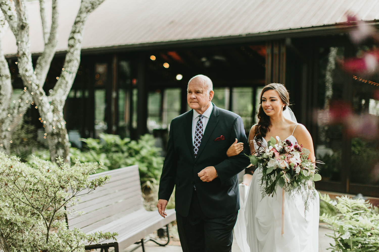 biltmoreweddingphotographer_blog-64