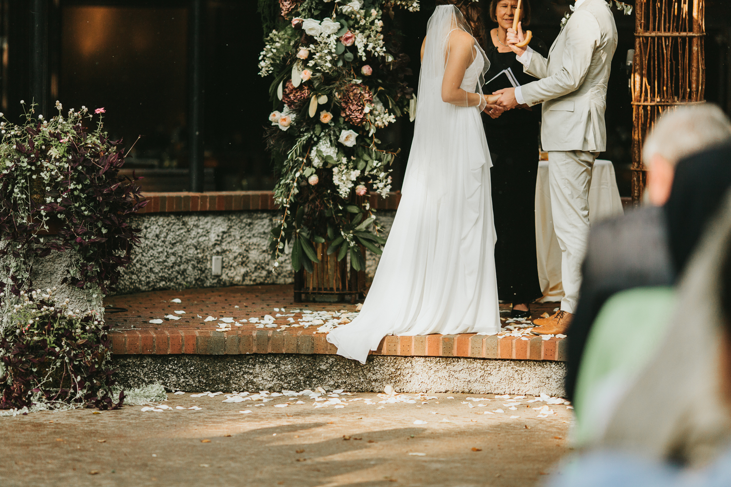 biltmoreweddingphotographer_blog-67