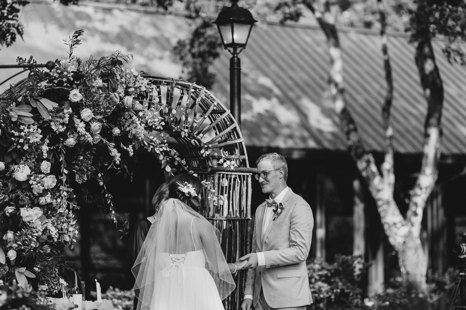 biltmoreweddingphotographer_blog-70