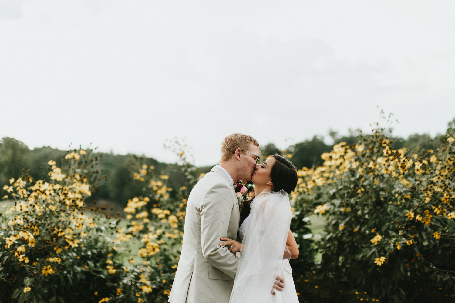 biltmoreweddingphotographer_blog-77