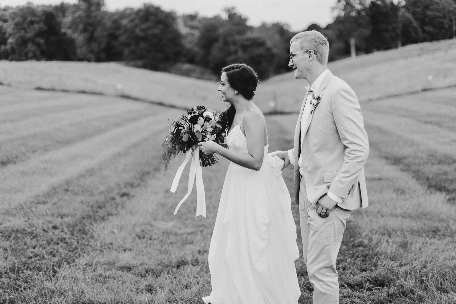 biltmoreweddingphotographer_blog-86
