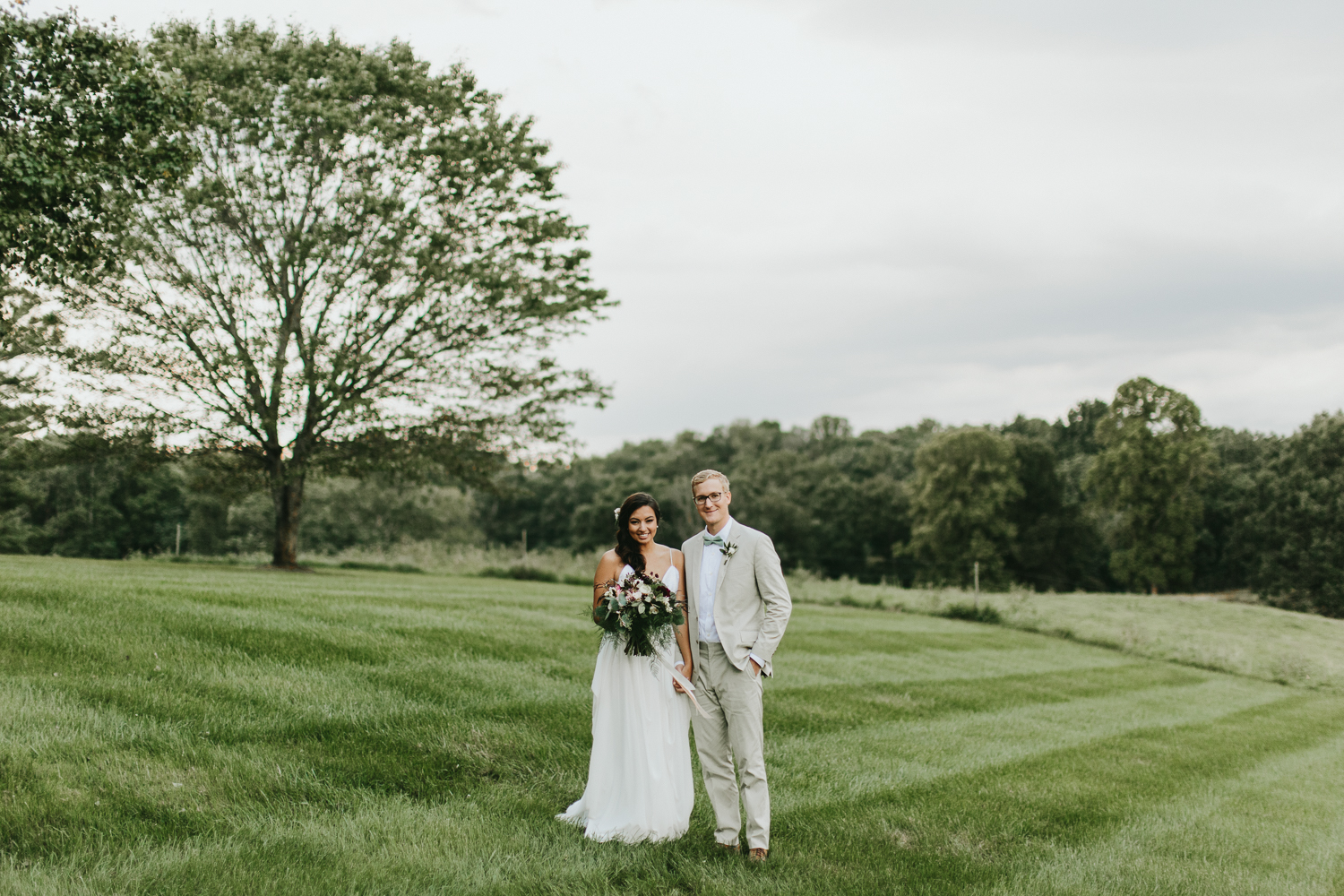 biltmoreweddingphotographer_blog-94