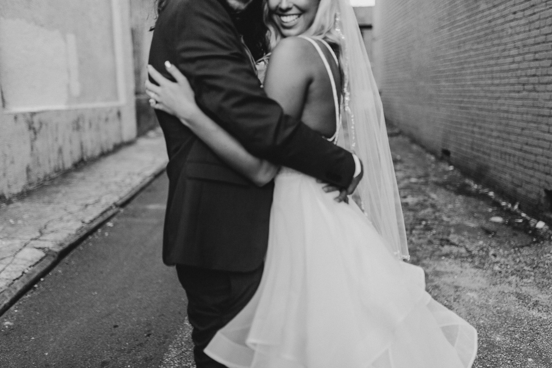 9f40d191df1f6 Scott and Emily // Wilmington, NC – Brian Schindler | North Carolina ...